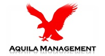 Information Technology Integrator | Aquila Management Holding BV