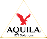 Information Technology Integrator | Aquila ICT Solutions